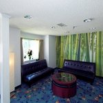 Econo Lodge & Suites Foto