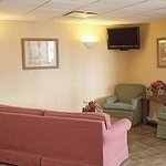 Photo of GuestHouse International Inn & Suites Rochester