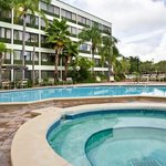 Foto de Holiday Inn St. Petersburg North / Clearwater