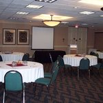 Foto di Holiday Inn Johnstown - Gloversville