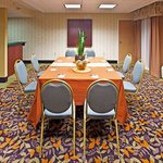 Foto di Holiday Inn Express Clearwater East - ICOT Center