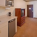 Photo of Holiday Inn Express Hotel & Suites Austin North (Pflugerville)