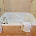 Photo of Holiday Inn Express Hotel & Suites Dyersburg