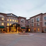 Photo of Holiday Inn Express Windsor - Sonoma County
