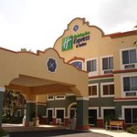 Holiday Inn Express - The Villages Lady Lake