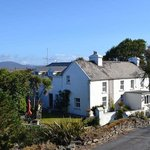 Foto de Seamount Farmhouse Bed & Breakfast