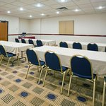 Holiday Inn Express Roseville - St Paul resmi
