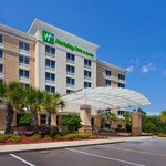 Holiday Inn Tallahassee Conference Center Foto