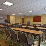 Holiday Inn Express Hotel & Suites Buford - Mall of GA Foto