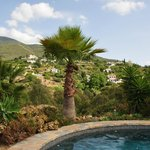 El Roble Holidays with Hot Tubsの写真