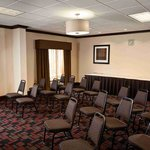Holiday Inn Express Hotel and Suites - John's Creek Foto
