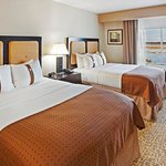 Photo de Holiday Inn Hotel & Suites Beaufort