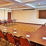 Foto Holiday Inn Express Hotel & Suites Muskogee