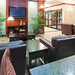 Foto Holiday Inn Express Suites - Duncanville
