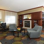 Zdjęcie Holiday Inn Express Middletown