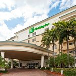 Photo of Holiday Inn Ft. Lauderdale Airport