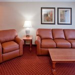 Photo of Holiday Inn University-Blacksburg