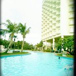 Photo of Laguna Garden Hotel