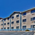Φωτογραφία: Holiday Inn Express Green Valley