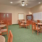 Holiday Inn Express Green Valley Foto