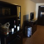 Photo de Hilton Garden Inn Oklahoma City Midtown