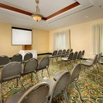 Foto de Holiday Inn Express Hotel & Suites Lenoir City