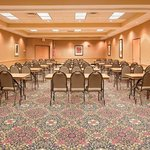 Holiday Inn Express Hotel & Suites Norfolk Foto