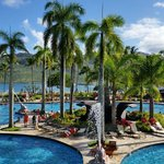 Marriott's Kaua'i Beach Club照片