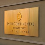 Photo of InterContinental Kansas City at the Plaza