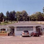 Photo of Knights Inn Galax