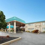 Photo of Quality Inn Rochester Airport