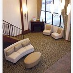 Quality Inn Rochester Airportの写真