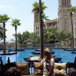 Photo of Al Qasr at Madinat Jumeirah
