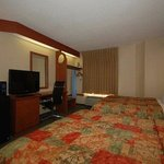 Sleep Inn Wake Forest Raleigh North resmi