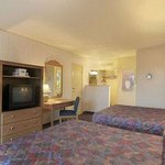 Travelodge Boston/Natick