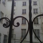 Photo of Hotel Saint Germain des Pres