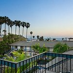 Photo of Travelodge La Jolla Beach