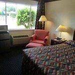 Foto de Travelodge Shreveport