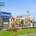 Travelodge Perry Foto