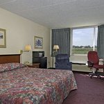 Photo of Travelodge Hotel Worthington