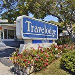 Foto di Travelodge San Luis Obispo
