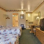 Photo of Travelodge San Luis Obispo