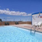 Foto van Travelodge Cedar City