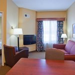 GrandStay Residential Suites Hotel St Cloud Foto