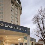 Photo of DoubleTree by Hilton Jefferson City