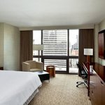 Photo of The Westin Cincinnati