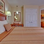 Foto Candlewood Suites Bowling Green
