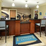 Photo of Staybridge Suites Raleigh-Durham Airport
