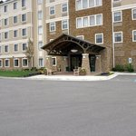 Foto de Staybridge Suites Aurora/Naperville