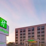 Photo of Holiday Inn Kitchener